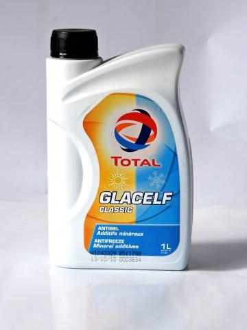 TOTAL GLACELF T 1L