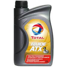 TOTAL ATX 1L
