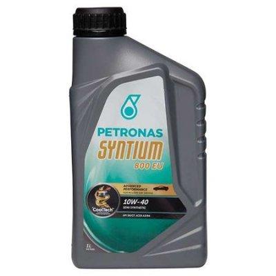 PETRONAS SYNTIUM 800 EU 10W-40 1L
