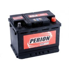 АКУМУЛАТОР PERION 56AH 480A R+