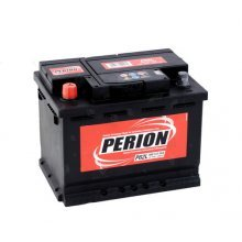АКУМУЛАТОР PERION 60AH 540A R+