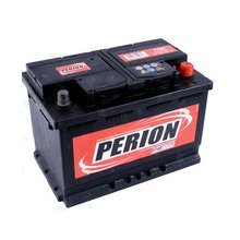 АКУМУЛАТОР PERION 74AH 680A R+