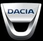 DACIA DUSTER 1.6 16V Hi-Flex