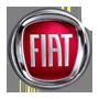 FIAT 800 Serie 880