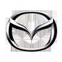 MAZDA B-SERIES пикап (US) Rotary