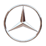 MERCEDES-BENZ SPRINTER 3-t (бордова) платформа/ шаси (906) 210 CDI (906.111, 906.113, 906.211, 906.213)