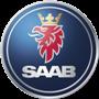 SAAB 600 1.5