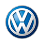VOLKSWAGEN GOLF VII (5G1, BE1) 2.5