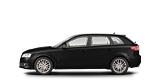 AUDI A3 Limousine (8VS) 2.0 TDI quattro
