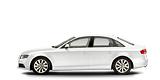 AUDI A4 Avant (8W5, B9) 1.4 TFSI