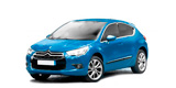 CITROEN DS4 2.0 BlueHDi 150