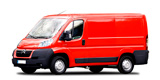 CITROEN RELAY Van 2.3 HDi 135