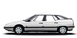 CITROEN XM Estate (Y4) 2.0 i 16V
