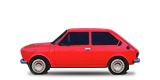 FIAT 147 1.0