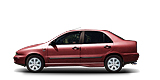 FIAT MAREA Weekend (185) 2.0 150 20V
