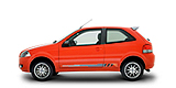 FIAT PALIO Weekend (178DX) 1.7 TD