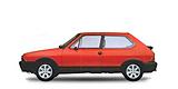 FIAT RITMO III (198) 1.6 D Multijet