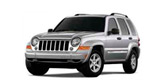 JEEP LIBERTY (KK) 2.8 CRDi 4x4