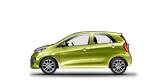 KIA PICANTO (TA) 1.0 Bi-Fuel