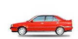 LANCIA DEDRA SW (835) 1.8 GT 16V (835EH)