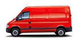 OPEL MOVANO B автобус 2.3 CDTI