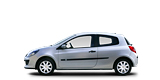 RENAULT CLIO Grandtour (KR0/1_) 1.5 dCi (KR0F)