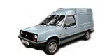 RENAULT EXTRA Van (F40_, G40_) 1.4 (F407) КАТализатор