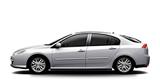 RENAULT LAGUNA купе (DT0/1) 2.0 dCi (DT01, DT09, DT12, DT1D)
