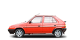 SKODA FAVORIT (781) 1.3 (781)