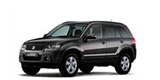SUZUKI GRAND VITARA XL-7 I (FT) 2.5 4x4