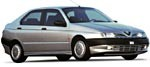ALFA-ROMEO 146 (930) 2.0 16V T.S.