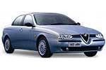 ALFA-ROMEO 159 седан (939) 2.4 JTDM Q4