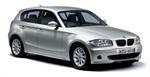 BMW 1 (E87) 135 i