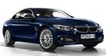 BMW 4 купе (F32, F82) 440 i