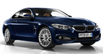 BMW 4 купе (F32, F82) 418 d