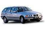 BMW 3 Touring (E36) 323 i
