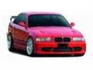 BMW 3 Compact (E36) 316 g
