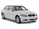 BMW 3 (E90) 320 i