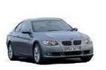 BMW 3 купе (E92) 325 d