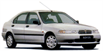 ROVER 400 (RT) 414